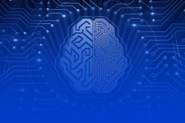 Технологии машинного обучения показали на практике