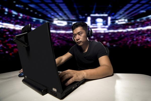 Fact.MR5: объем рынка технологий киберспорта к 2028 году превысит 6 миллиардов долларов