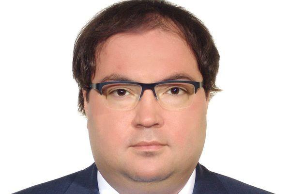 Максут Шадаев назначен вице-президентом «Ростелекома» по цифровым платформам