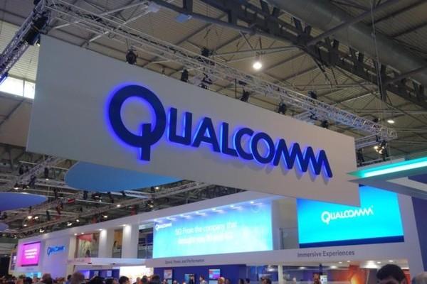 Qualcomm обвиняет Apple в краже коммуникационных технологий в интересах Intel