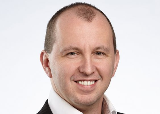 «МегаФон» вводит должность директора по техническим инновациям и инфраструктуре
