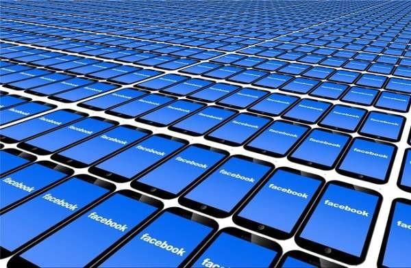 Социальная сеть Facebook уверил, что утечка данных неоткрыла доступ кприложениям