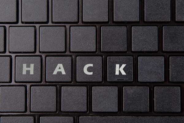 Хакеры Cobalt выводили деньги из банков «по старинке»