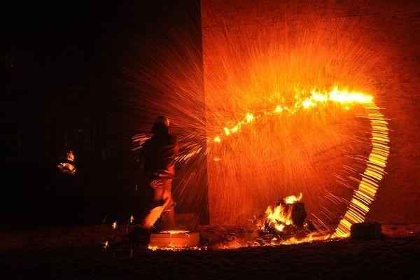 ЛАНИТ и МИСиС предложат металлургам решение на основе искусственного интеллекта