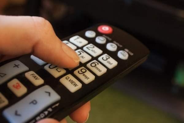 Интернет-сервисы покупают все больше рекламы на ТВ