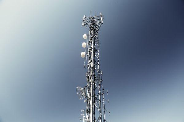 Региональные операторы выступили против отмены роуминга