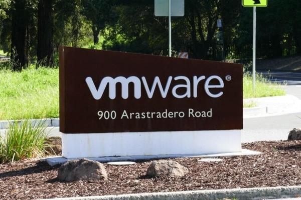 VMware готовится к полной реорганизации партнерской программы