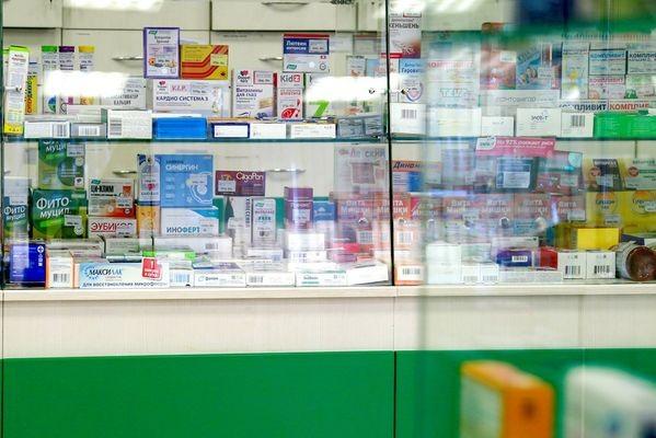 Столичные врачи выписали уже 65 миллионов электронных рецептов
