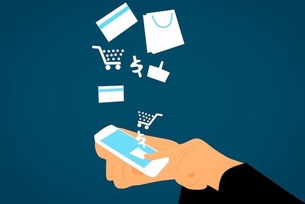 Mediascope: россияне стали реже пользоваться онлайн-банкингом