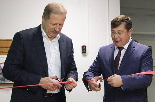 «Ростех» открыл Центр развития технологий искусственного интеллекта