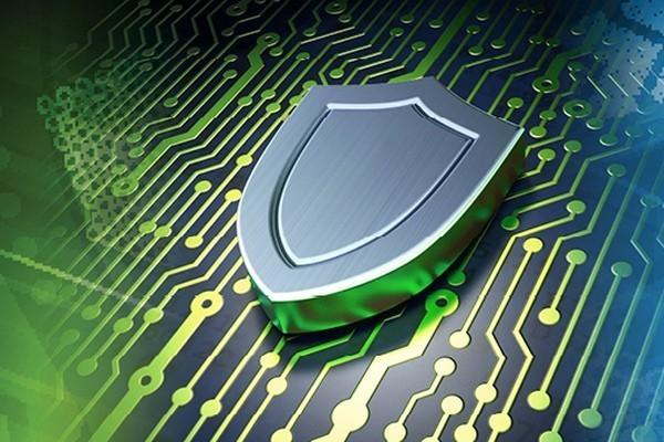 ICANN: замена криптографических ключей прошла без сбоев