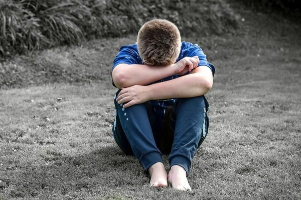 Анализ голоса поможет выявить депрессию и суицидальные мысли