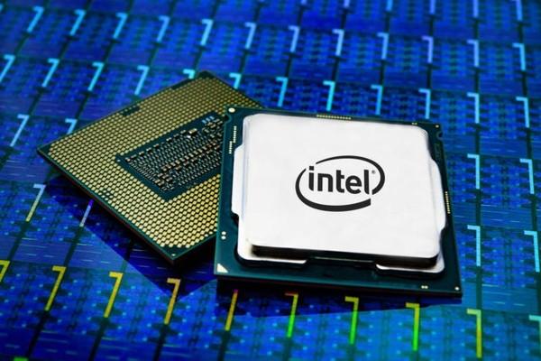В процессорах Core i7 девятого поколения не будет многопоточности