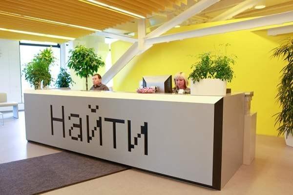 Издатели просят наказать «Яндекс» из-за пиратства