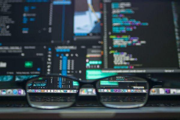 Gartner: корпорации входят в цифровую эпоху ИТ
