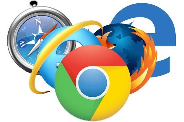 Популярные браузеры к 2020 году откажутся от поддержки старых версий протокола TLS