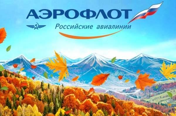 «Аэрофлот» внедрил цифровую систему налогового мониторинга