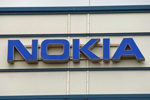 На базе МТУСИ открыт «Университет Nokia»