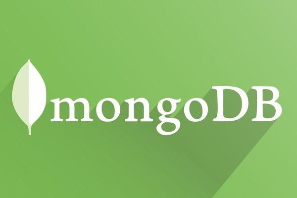 Смена лицензии не поможет MongoDB добиться денег от Alibaba