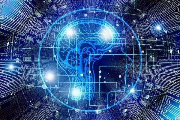 В России к 2019 году появится дорожная карта развития искусственного интеллекта