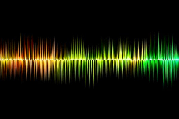 Mail.Ru Group предложила бизнесу сервис аудиоаналитики