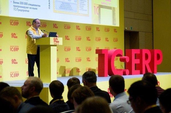 Идеи для бизнеса импортозамещение тысяча идей домашнего бизнеса