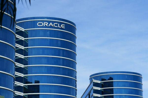 OpenWorld: В облачных бизнес-приложениях Oracle реализованы функции машинного обучения