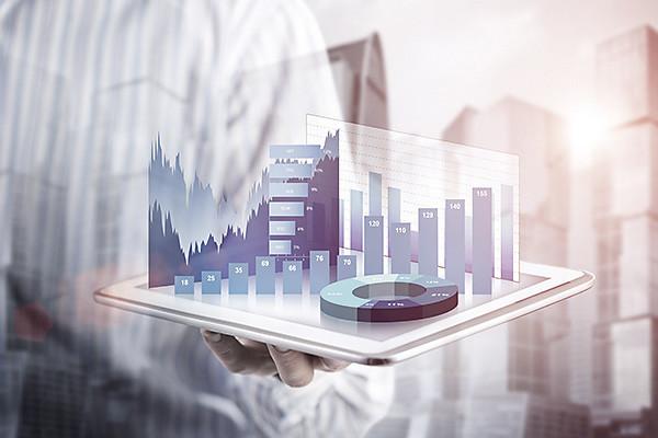 Минэкономразвития представило проект развития инновационных компаний