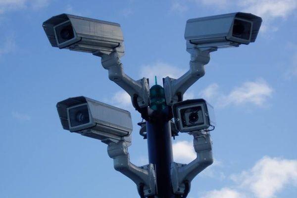 ДИТ Москвы модернизирует систему видеонаблюдения