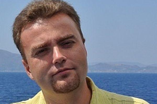 В ДИТ Москвы назначен куратор больших данных