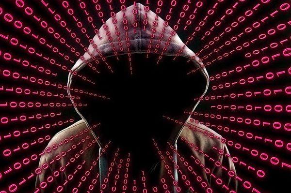 Задержаны хакеры, маскировавшиеся под специалистов по кибербезопасности