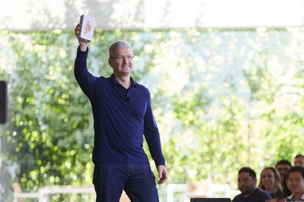 Итальянские власти наказали Apple и Samsung за