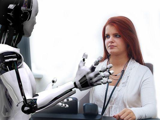 Doc+ разработал систему проверки работы врачей на основе искусственного интеллекта