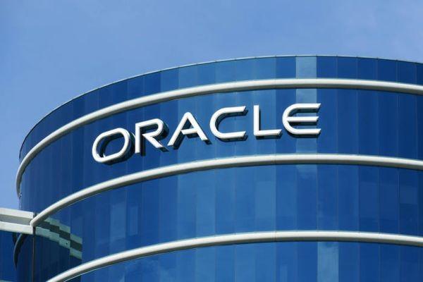 Цифровой помощник Oracle способен работать с разными корпоративными приложениями