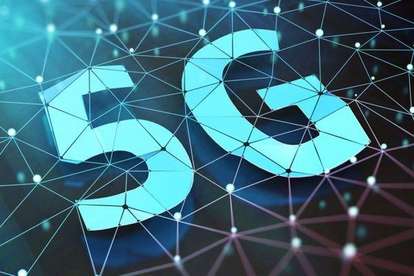 GSMA: к 2025 году доступ к связи стандарта 5G получат 80% населения России