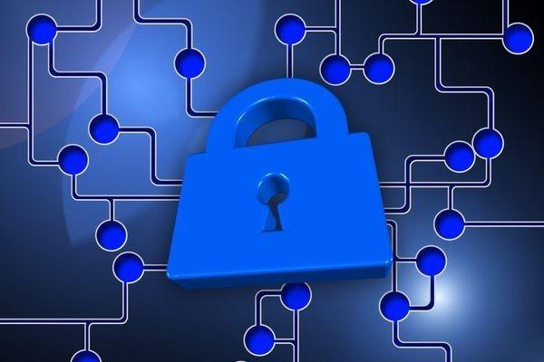 «Инфосистемы Джет»: сайты российских вузов уязвимы для кибератак