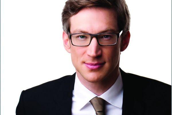 Vertiv назначает директора канала продаж в регионе EMEA