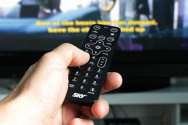 Правительство попросило россиян купить цифровые телевизоры