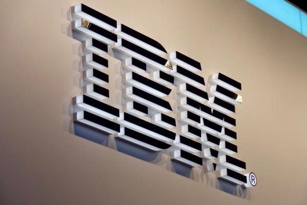 IBM купит Red Hat