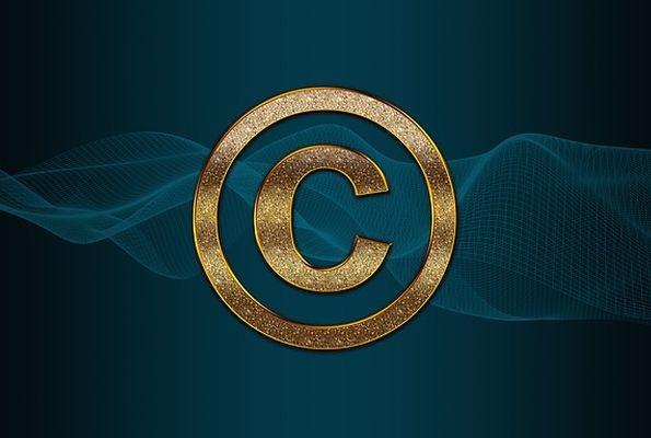 Поисковики и медиахолдинги подписали антипиратский меморандум