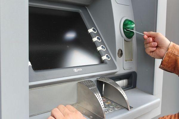 Сбербанк работает над созданием банкомата нового поколения