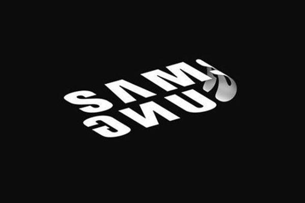 Слух: Samsung может показать смартфон со складным экраном уже на этой неделе