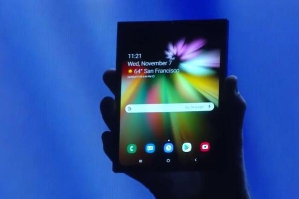 В долгосрочной перспективе Google отказывается от изготовления планшетов