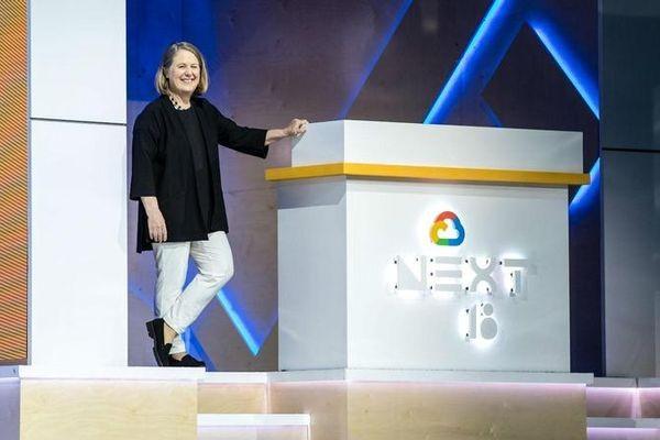 Google запускает платформу для совместной работы специалистов по искусственному интеллекту