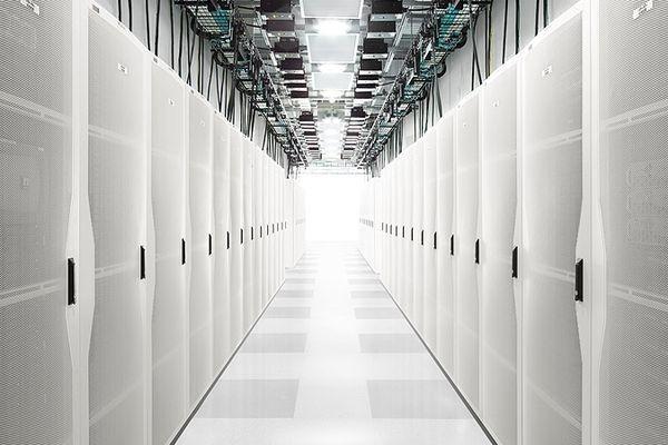 Cisco и AWS создают платформу для работы с Kubernetes