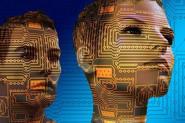 Искусственный интеллект заменил в Сбербанке 70% менеджеров среднего звена
