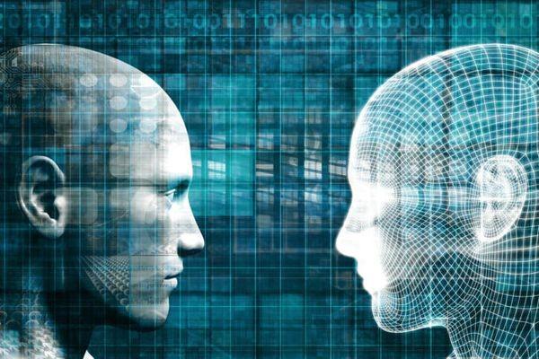 В России растет число вакансий в сфере искусственного интеллекта