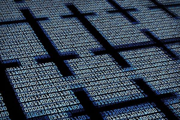 В НИТУ «МИСиС» разработали Data Science-платформу