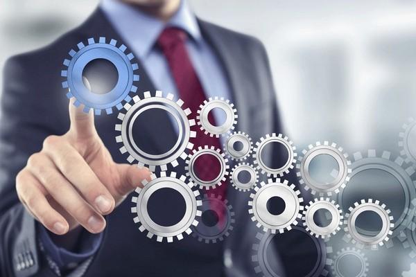 Gartner: в 2018 году продажи программных решений для RPA достигнут 680 миллионов долларов