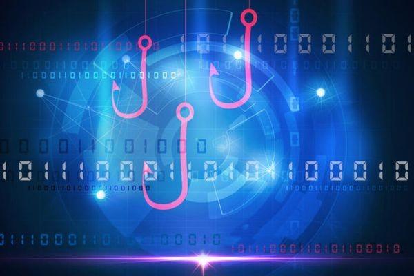 Хакеры под видом ЦБ атаковали российские банки